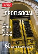 Liaisons Sociales 2014